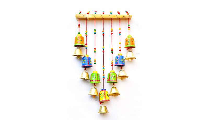 Cliff Craft wind chime buy online India