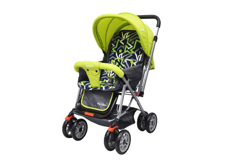 Best Baby Strollers to Buy Online Under ₹4000 on Amazon India