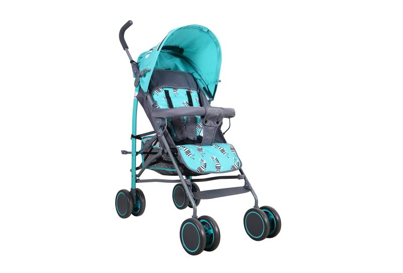 Best Baby Strollers/ Prams to Buy Online Under ₹4000 on Amazon India