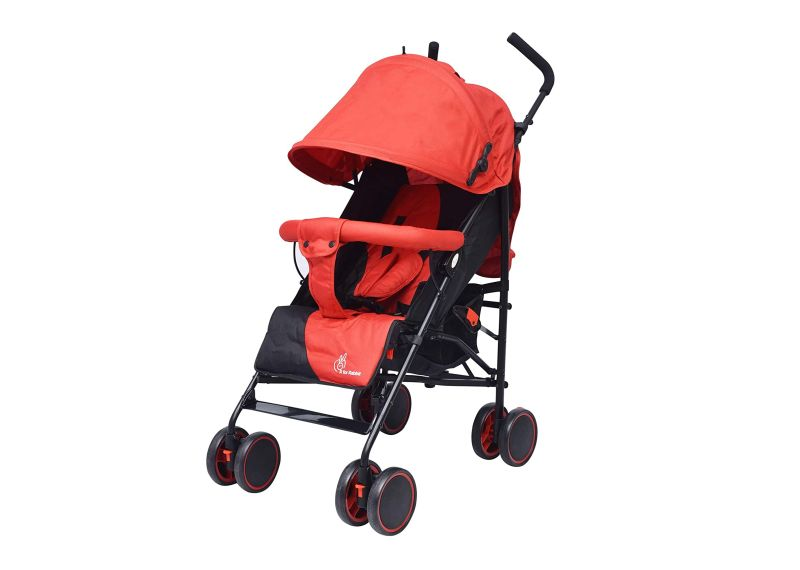 10+ Best Baby Strollers to Buy Online Under ₹4000 on Amazon India