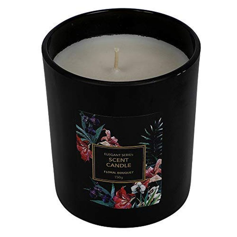 Best Scented Candles to Buy from Amazon India