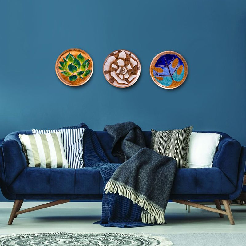 You can Buy Handcrafted Home Decor Items from Baaya Design