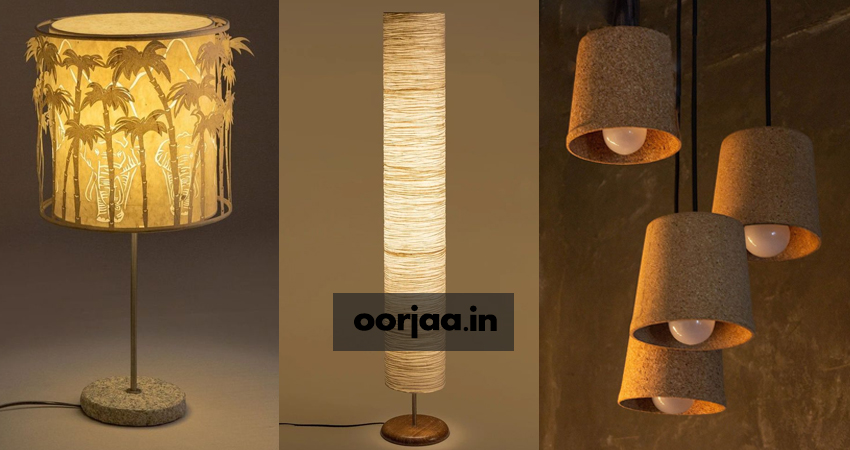 Sustainable Design Brand in India - Oorjaa