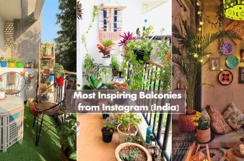 10 Best Instagram Accounts to Follow for Balcony Decor Inspiration