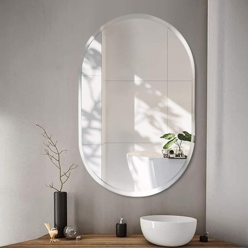 Trends Watch: Curves are Getting Popular in Home Décor and Interior Design in 2021