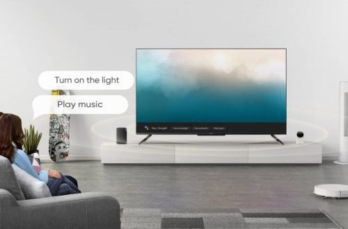Realme 4K smart TV: Features, Price and Availability in India